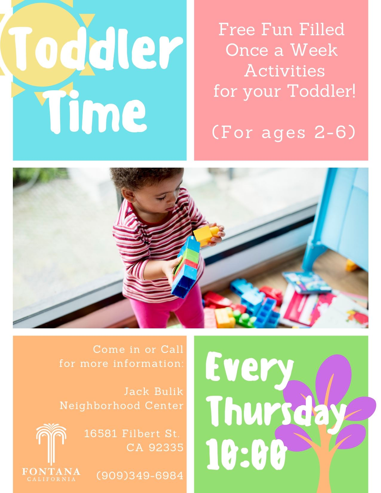 Toddler Time Bilingual Flyer_page-0002
