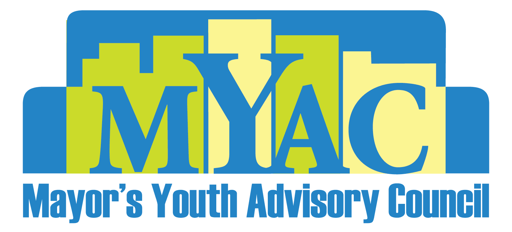 MYAC Logo  Opens in new window